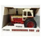 Case International 1456 turbo. 1995 collectors