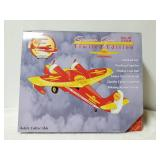 1938 Grumman Goose limited edition Shell die cast