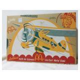 1929 Mc McDonald
