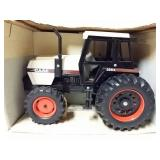 Case 3294 tractor with Front wheel assist. 1/16