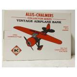 Allis-Chalmers collectors series vintage
