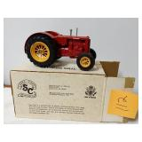 Massey Harris Pacemaker. 1/16 scale