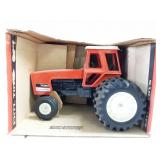 Allis Chalmers 7080 tractor. 1/16 scale.