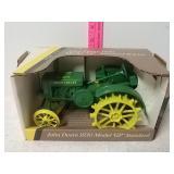 """John Deere 1930 Model """"GP"""" Standard tractor. 1/16"""