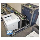 HP LaserJet P4515n Laser Printer