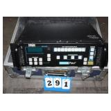 Folsom SPR-2000 ScreenPro Plus Video Switcher