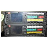 Barco ScreenPro II HD Video Switcher