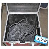 26-Pin CCU Cable, Approx. 100