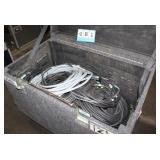 Large Lot EP6x2, EP6, EP4x2, EP4 Cables,