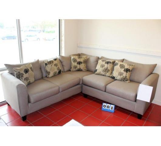 Luxe Furniture Store Liquidation
