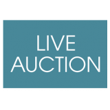 Auctions Live On Site !
