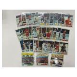 1977 Topps Hockey Cards