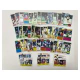 1980-81 Topps Hockey Cards