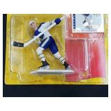 1994 Pat LaFontain Starting Lineup Action Figure
