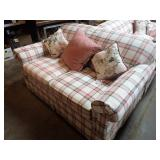 Lazyboy Couch & Love Seat