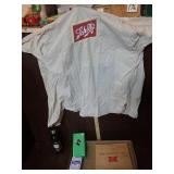 Schlitz Shirt, Stag, Miller High Light Items