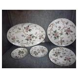 Noritake China - Chatnam