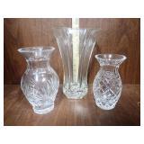 3-Vases