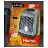 Holmes Heater