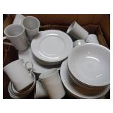 JCP Home Dinner Ware