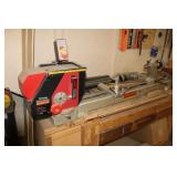 Craftsman Lathe 351.21715