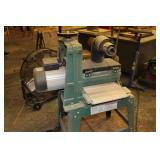 "Grizzly 10"" Drum Sander Model G0716"