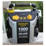Stanley Jumpit 1000 pack