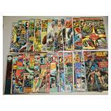 #880 Marvels Greatest Comics, Sub Mariner, etc.