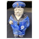 #910 Imperial German Sailor Mug
