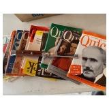 Quick Magazines