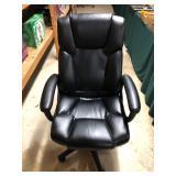 #2563B Office Chair