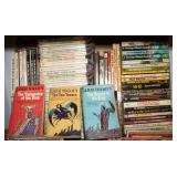 #2095 ACE Tolkien set, Prince of Pearl, etc.