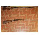 Forehand Arms Single Shot Shotgun 12 Gauge