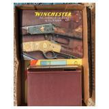 Winchester Books