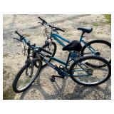Magna Bicycles