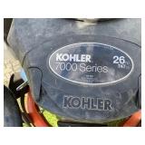 Kohler 7000 Series, 26hp