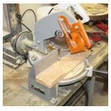 Rockwell chop saw
