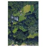 Real Estate Auction 1.88 Acres at 15787 Marilyn Ave - Plymouth Michigan 48170