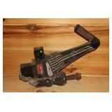 heavy duty nailer
