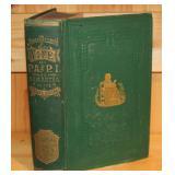 Josiah Allen's Wife Books
