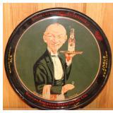 British American Brewing co.