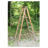 6ft. step ladder