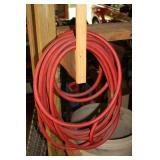 Extra Air hose