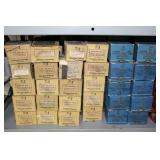 Various Bearings NOS- 99A 6211-B