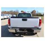 #1477 rear view