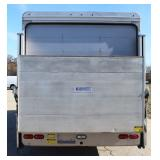 #1075 with liftgate