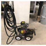 Power Washer 2 - 1500