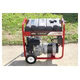 Briggs & Stratton Elite Series Portable Generator