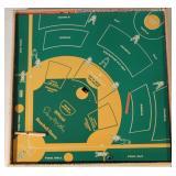 #415 Denny McClain No. 831 Baseball game NIB - reportedly never produced