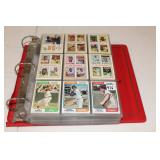#476 1974 Topps complete set